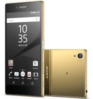 Sony Xperia Z5 Premium Doble SIM 32GB oro