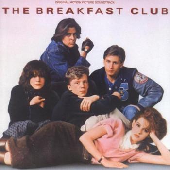 Breakfast Club [Soundtrack]