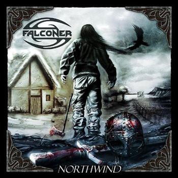 Falconer - Northwind/Ltd.ed./Ausverkauft