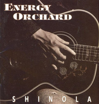 Energy Orchard - Shinola