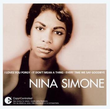 Nina Simone - Essential