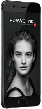 Huawei P10 Dual SIM 64GB graphite black