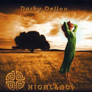 Darby Devon - Highlands