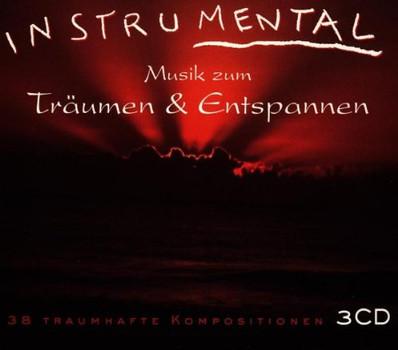 Henri Seroka - Instrumental-Musik Zum Träumen