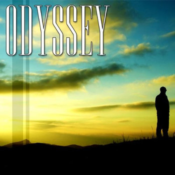 Odyssey - Native New Yorkers