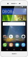 Huawei P8 lite Smart Doble SIM 16GB plata