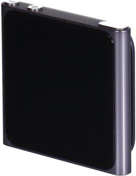 Apple iPod nano 6G 8GB grafito