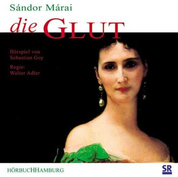 Die Glut. 2 CDs