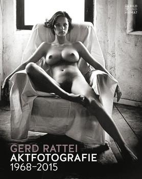 Aktfotografie. 1968 - 2015 [Gebundene Ausgabe]