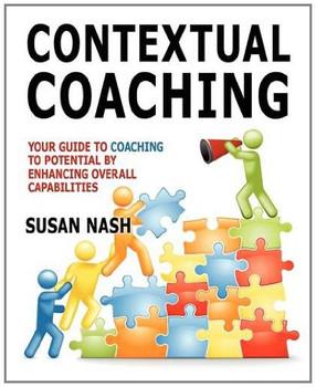 Contextual Coaching - Nash, Susan Marie
