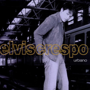Elvis Crespo - Urbano