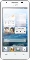 Huawei Ascend G525 4GB blanco