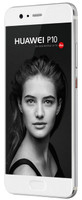 Huawei P10 64GB plata
