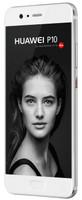 Huawei P10 64 Go mystic silver