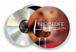 Nightlife - Smooth Jazz