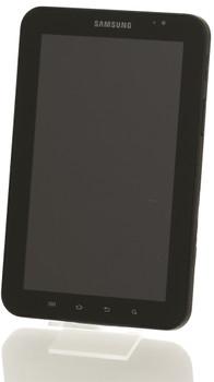 "Samsung Galaxy Tab 3 7.0 Lite 7"" 8GB [wifi + 3G] zwart"