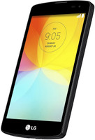 LG D290N L Fino 4GB negro