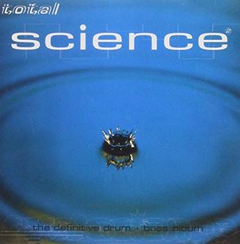 Various - Total Science 2