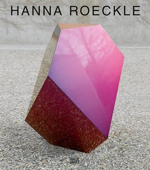 Hanna Roeckle: Configurations in Flow. Werke 2004-2014 - Sabine Arlitt