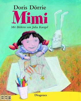 Mimi - Doris Dörrie