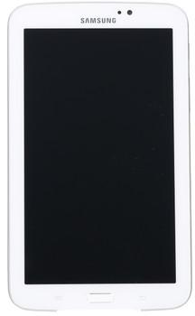 """Samsung Galaxy Tab 3 7.0 7"""" 8 Go [Wi-Fi + 3G] blanc"""