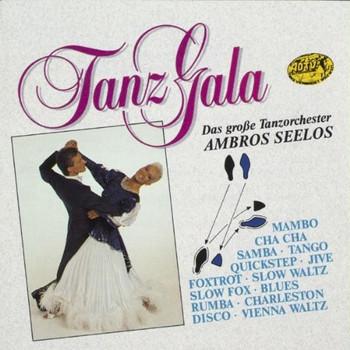 Ambros Seelos Showband - Tanz Gala