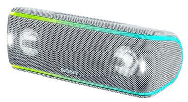 Sony SRS-XB41 blanco
