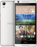 HTC Desire 626 16GB blanco