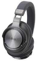 audio-technica ATH-DSR9BT noir