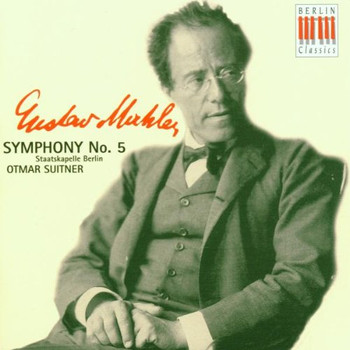 Otmar Suitner - 5. Sinfonie