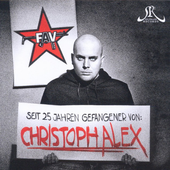 Favorite - Christoph Alex