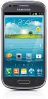 Samsung I8190N Galaxy S III mini 8GB [incluye Near Field Communication] gris titanio