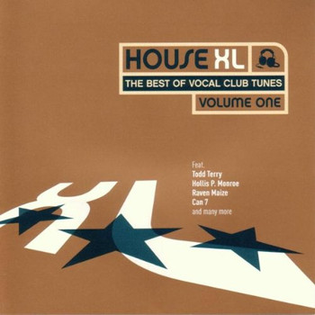Various - House Xl