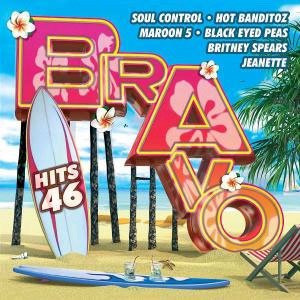 Bravo Hits 46