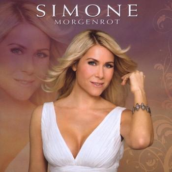 Simone - Morgenrot