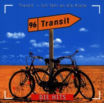 Transit - Ich Fahr' An die Küste