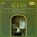 Pierre Reach - Grande Sonate For Piano / Sonati