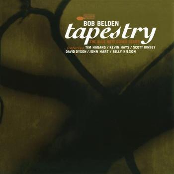 Bob Belden - Tapestry