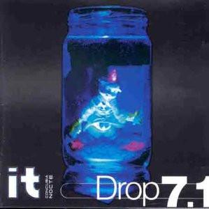 It - Drop 7.1-Concubia Nocte