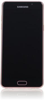 Samsung A510F Galaxy A5 (2016) 16GB oro rosa