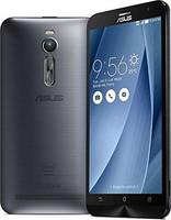 Asus ZE551ML ZenFone 2 32GB titanio
