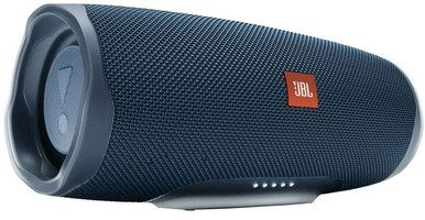 JBL Charge 4 blauw