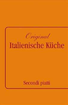 Original Italienische Küche Band 2 - Dagmar Türck-Wagner gebraucht ...