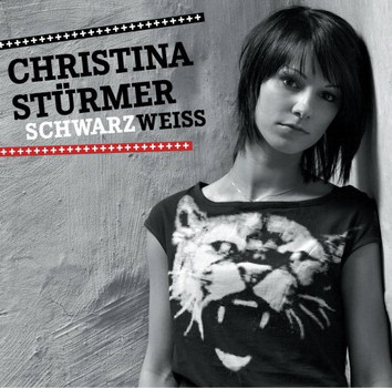 Stürmer  - Schwarz Weiss (Ltd.Pur Edt.)