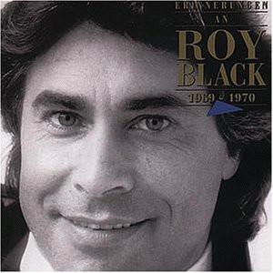 Roy Black - Erinnerungen an Roy Black 1969 - 1970