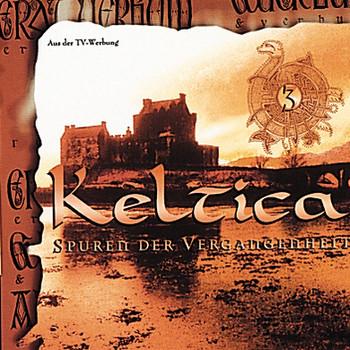 Various - Keltica 3