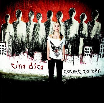 Tina Dico - Count to Ten