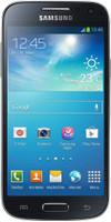 Samsung I9190 Galaxy S4 mini 8GB nero