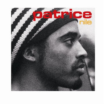 Patrice - Nile [3eme Album]