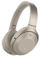 Sony WH-1000XM2 oro